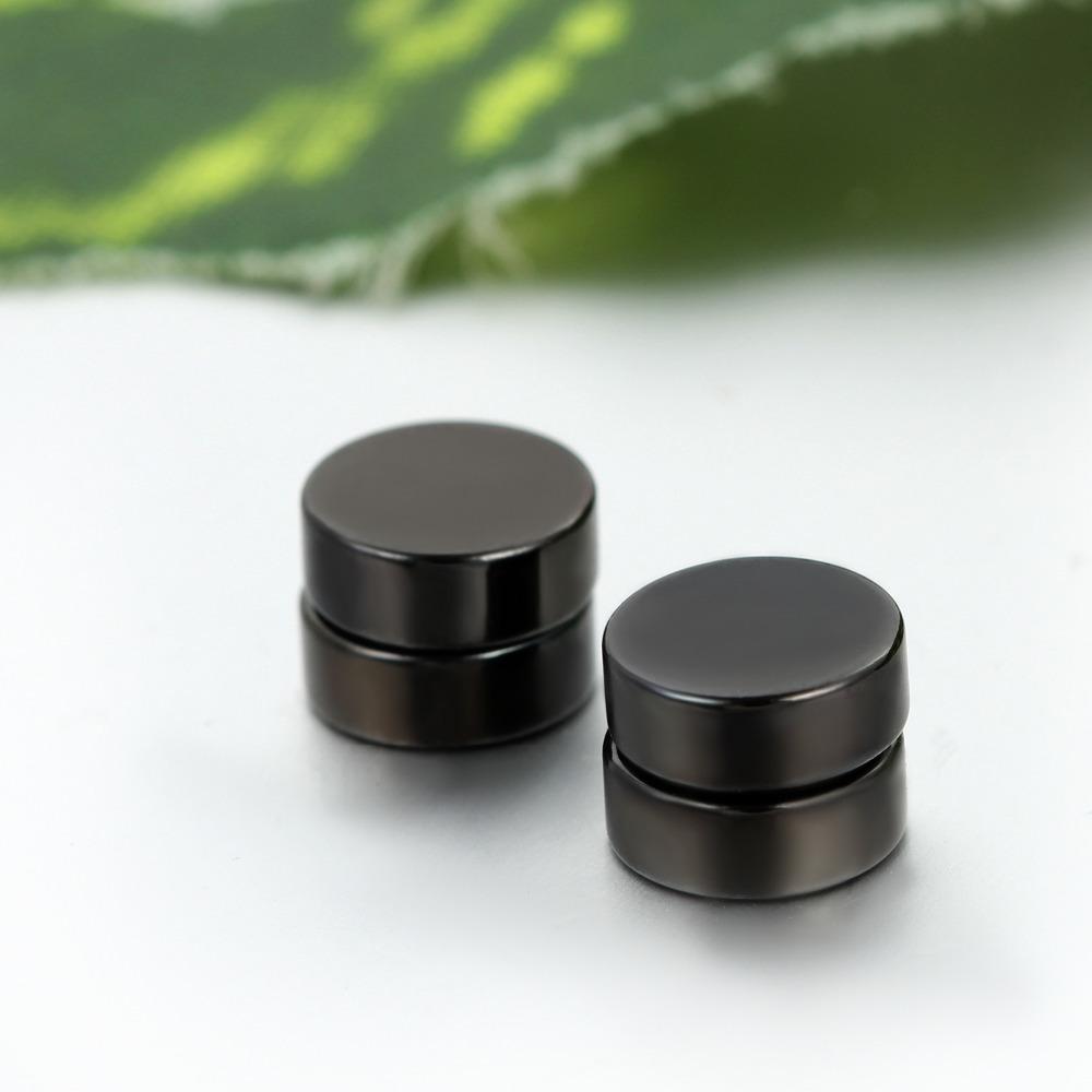 44720-8mm_1