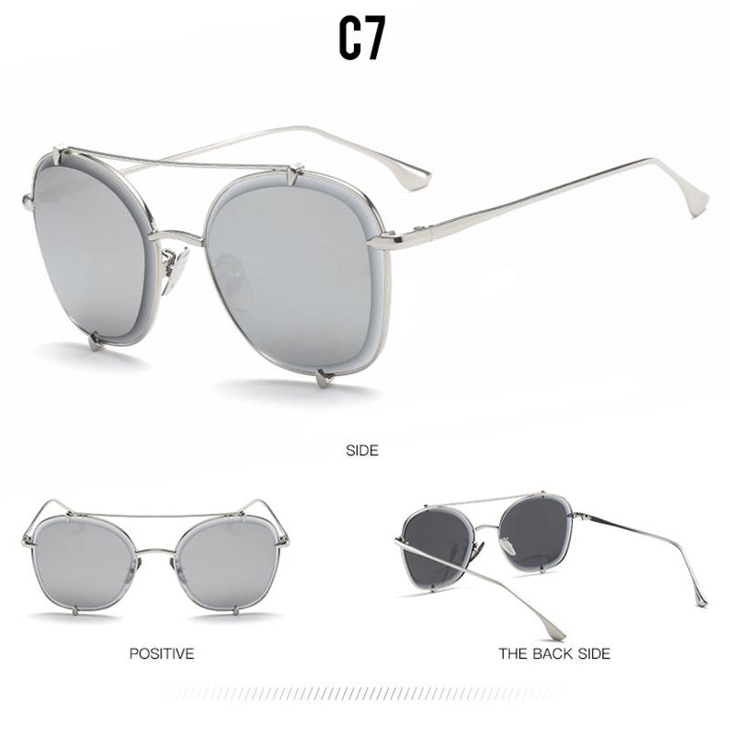 marcos de lentes opticos mujer (10)