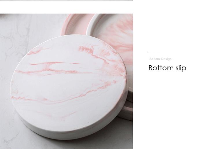 Marble-ceramic-jewelry-plate_18