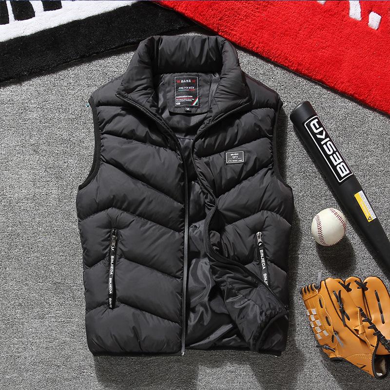 Lusumily-Women-Jacket-Sleeveless-Vest-Female-Winter-Casual-Coats-Cotton-Padded-Women-s-Vest-Thicken-Waistcoat (3)