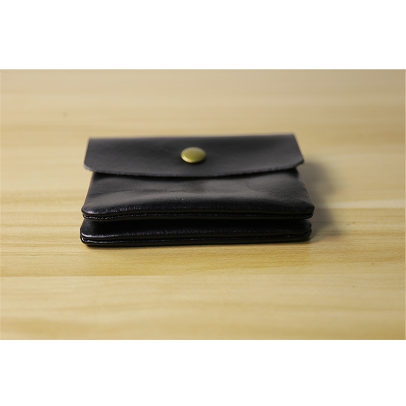 mens wallet leather genuine 9
