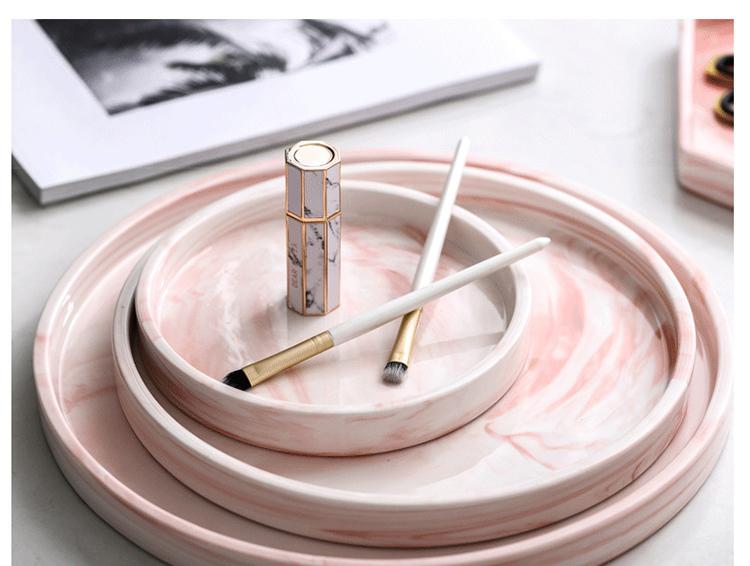 Marble-ceramic-jewelry-plate_14