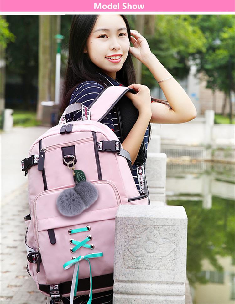 school bags (7)