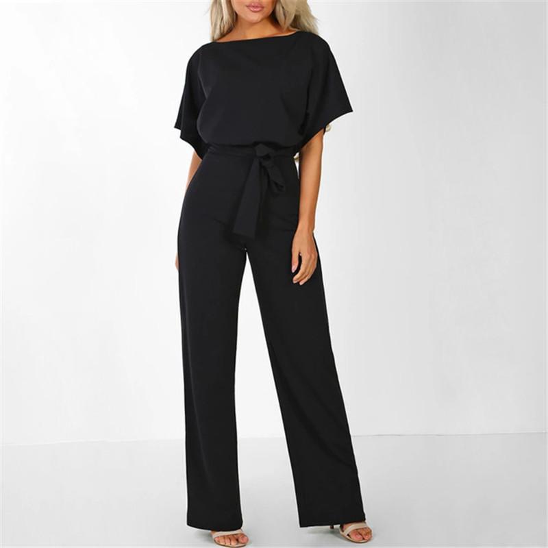 ELSVIOS-Elegant-Casual-Office-Bow-tie-Jumpsuit-Women-O-Neck-Short-Sleeve-Summer-Romper-Female-OL.jpg_640x640 (1)