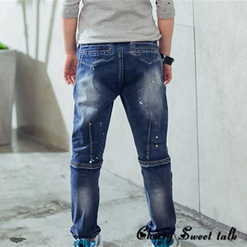 -children-s-clothing-boys-jeans-spring-and-autumn-splash-ink-children-pants (4)