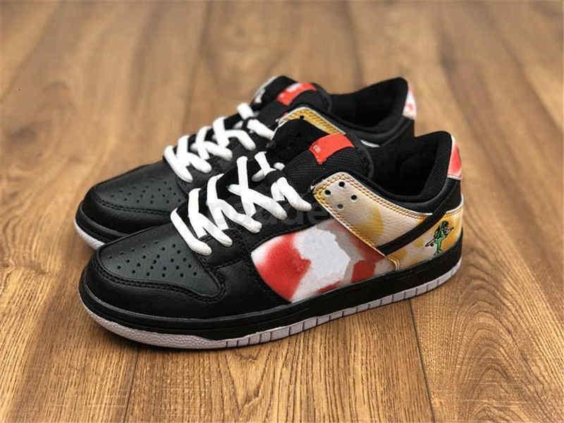 Pearl Dark Blue Men 'S Loafer Shoes 120130007815