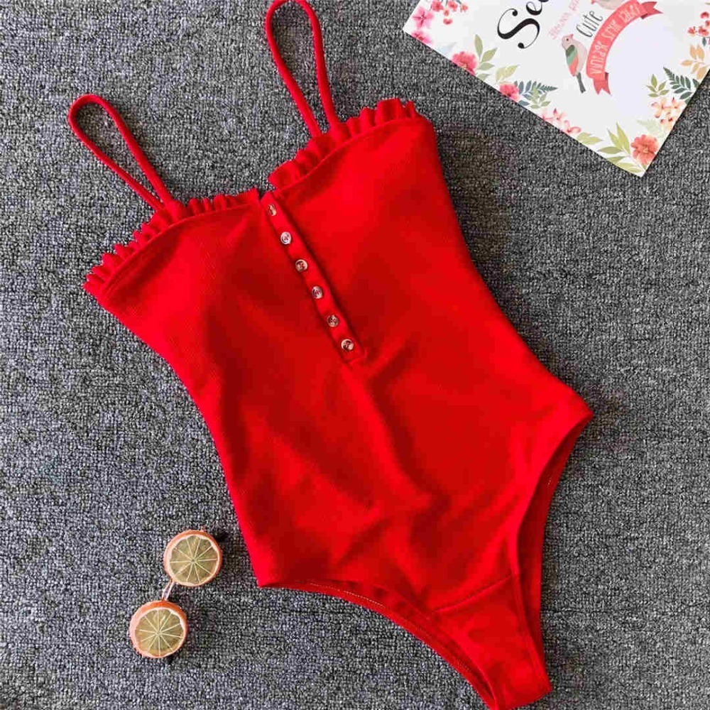C244-26-Red-SML