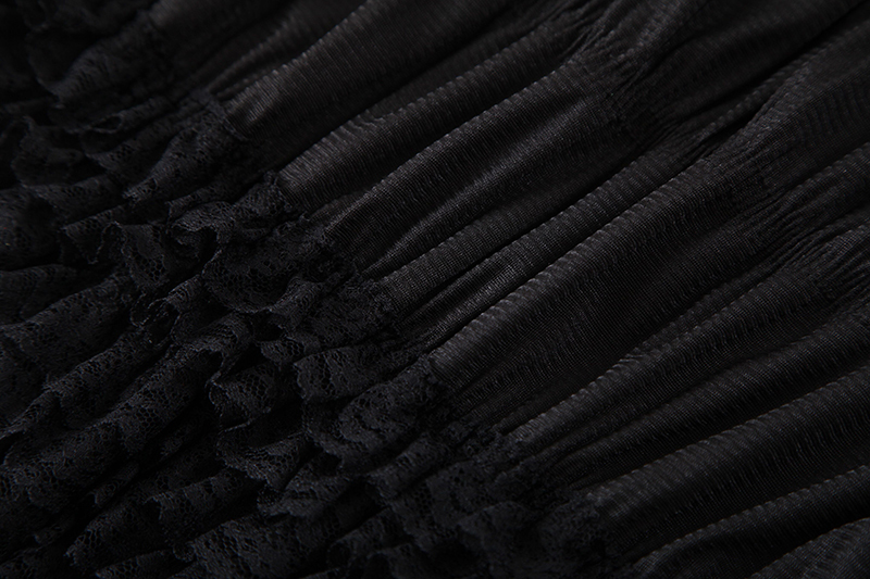 black-(1)