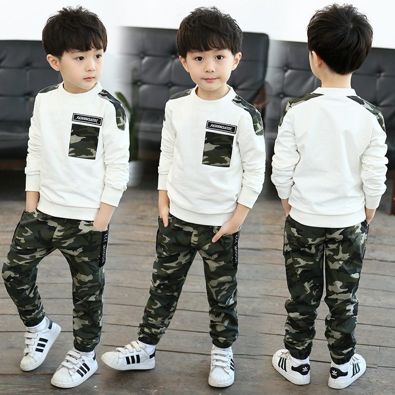 Kids-Clothes-Spring-Gentleman-Toddler-Boys-Clothes-Sets-Shirt-Vest-Pants-Sport-Suit-For-Baby-Outfit