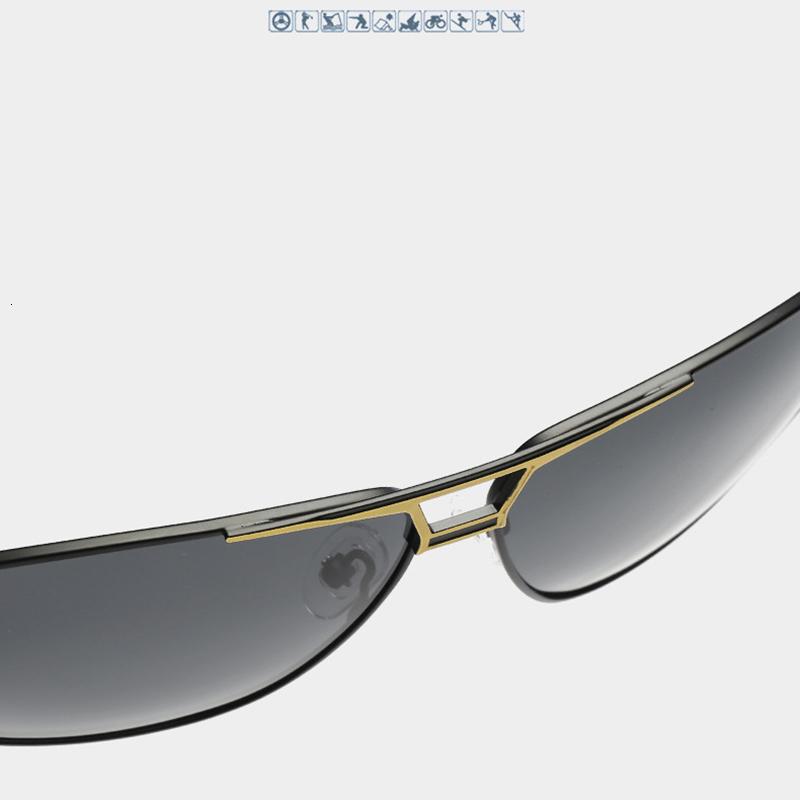 half frame glasses (18)