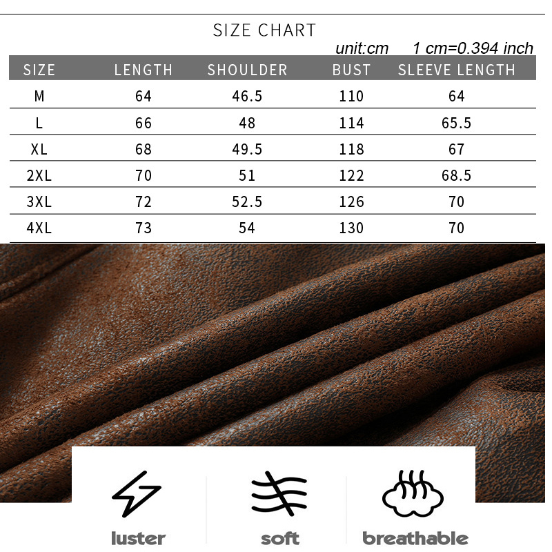 2020-New-Men-s-Leather-Jacket-Youth-Male-Plus-Velvet-Lapel-Fashion-Motorcycle-Tops-Autumn-Winter