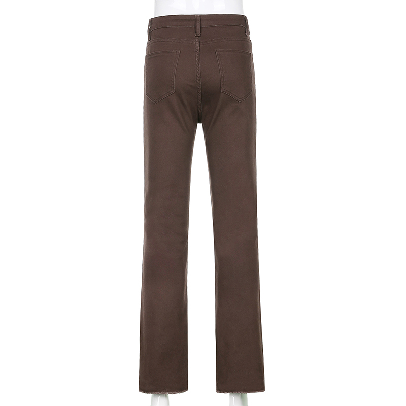 Brown Jeans (11)