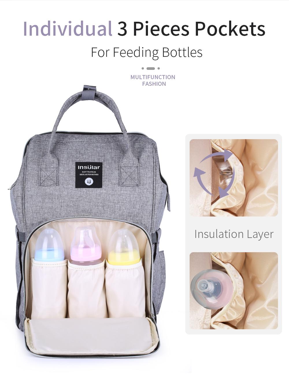 insular diaper bag (3)