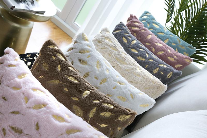cushion cover-12