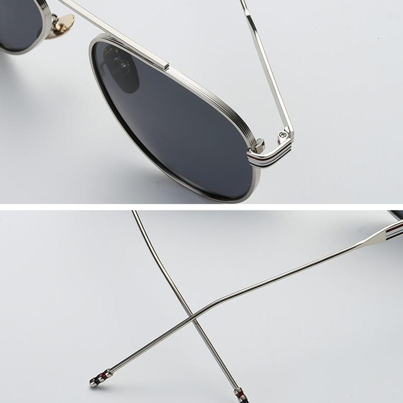 glasses frame (2)