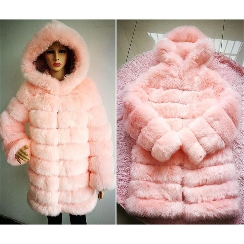 Female-fur-coat-Fox-40-Natural-winter-Female-fox-fur-coat-with-fur-vest-Female-Fox.jpg_640x640