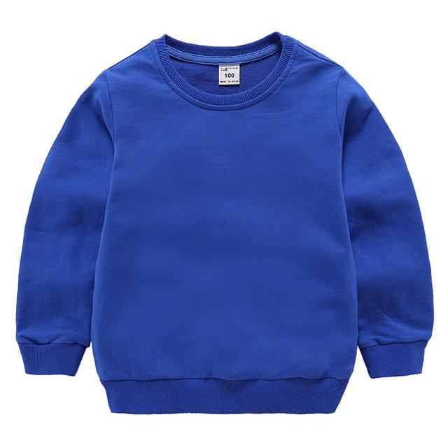 VIDMID-Baby-Boys-cotton-kids-hoodies-girls-chlid-Clothes-Kids-sweatershirts-hoodies-sweater-Children-s-clothing.jpg_640x640 (5)