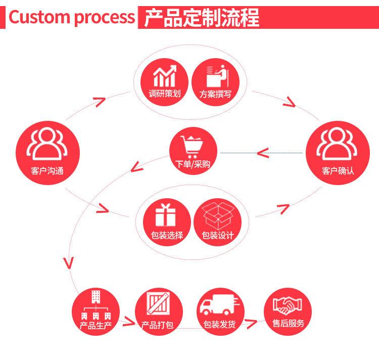 WeChat Picture_20201111154937.jpg