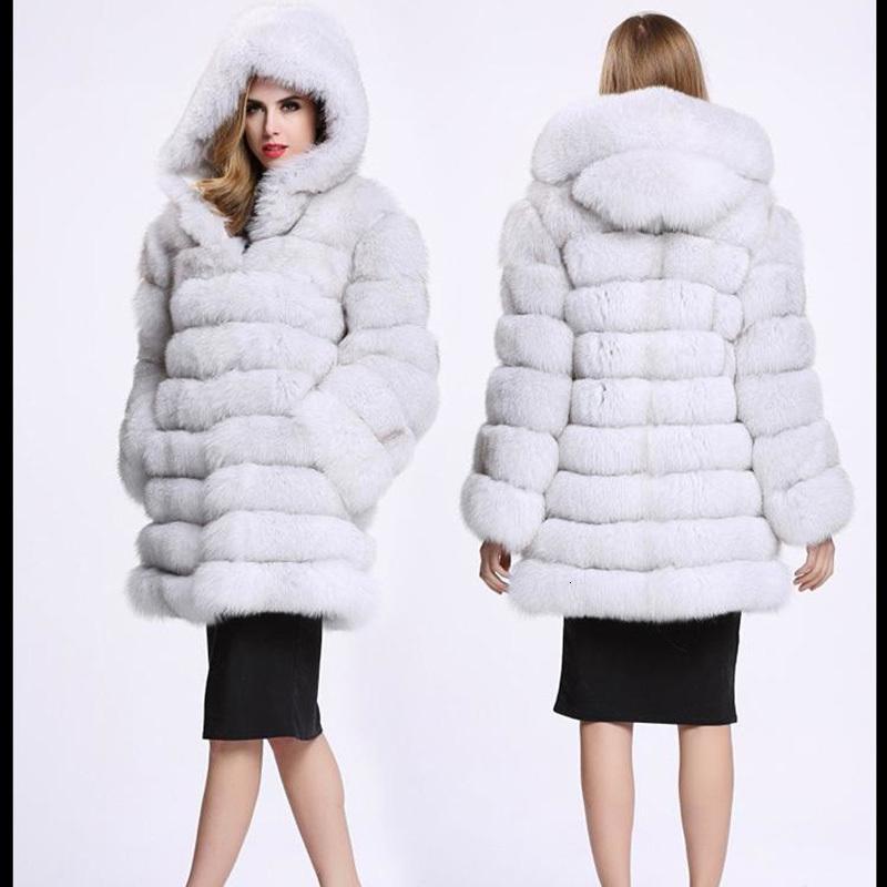 Female-fur-coat-Fox-40-Natural-winter-Female-fox-fur-coat-with-fur-vest-Female-Fox (4)
