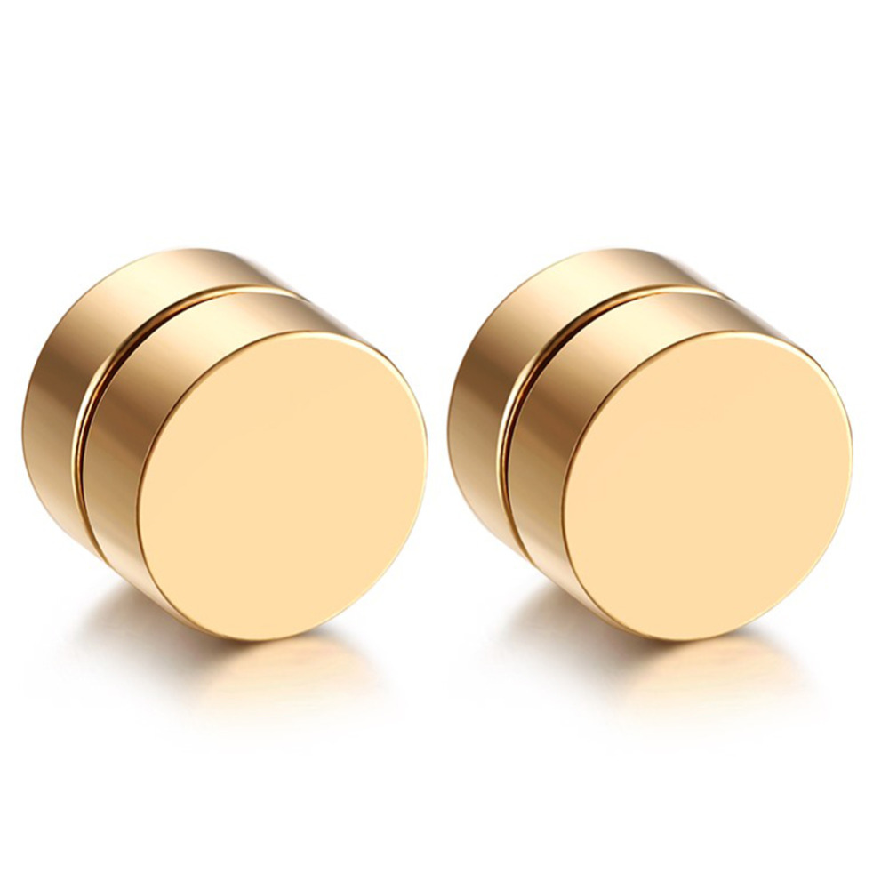 44720-gold-8mm