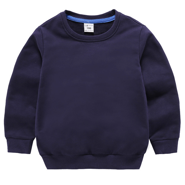 VIDMID-Baby-Boys-cotton-kids-hoodies-girls-chlid-Clothes-Kids-sweatershirts-hoodies-sweater-Children-s-clothing.jpg_640x640 (8)