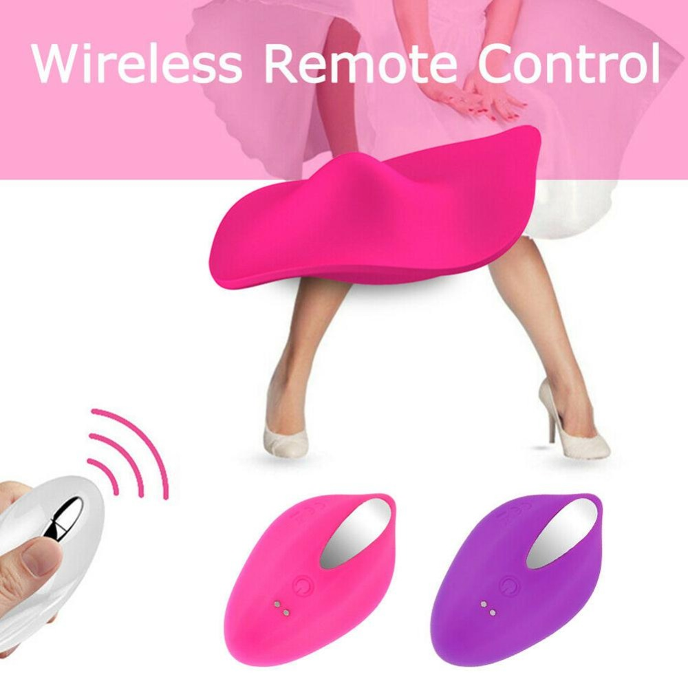 Panties-Vibrator-Wearable-Wireless-Vibrator-Rechargeable-Massager-Remote-Control(1)