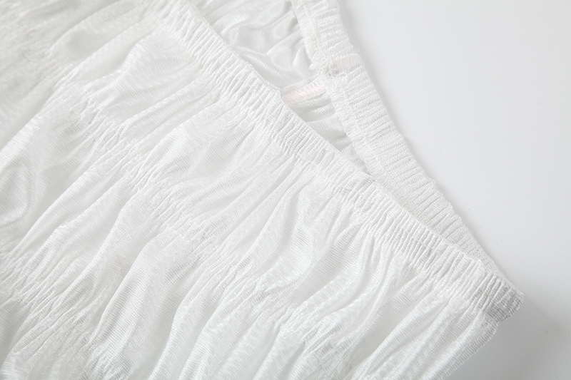 white-(2)