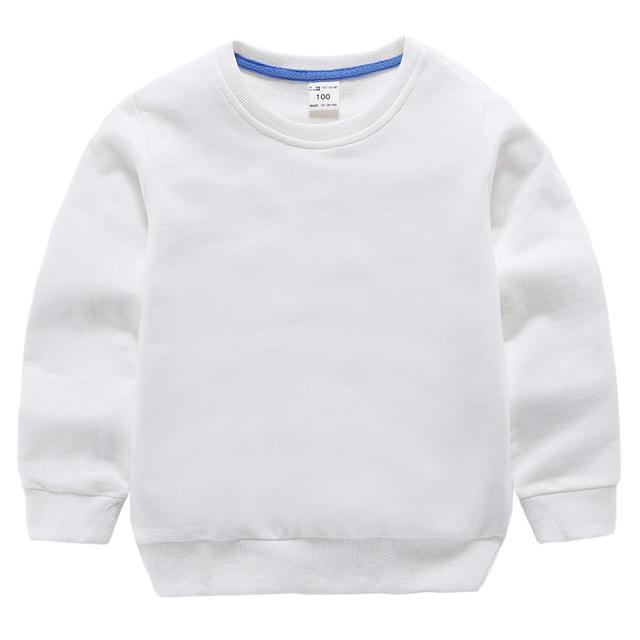VIDMID-Baby-Boys-cotton-kids-hoodies-girls-chlid-Clothes-Kids-sweatershirts-hoodies-sweater-Children-s-clothing.jpg_640x640