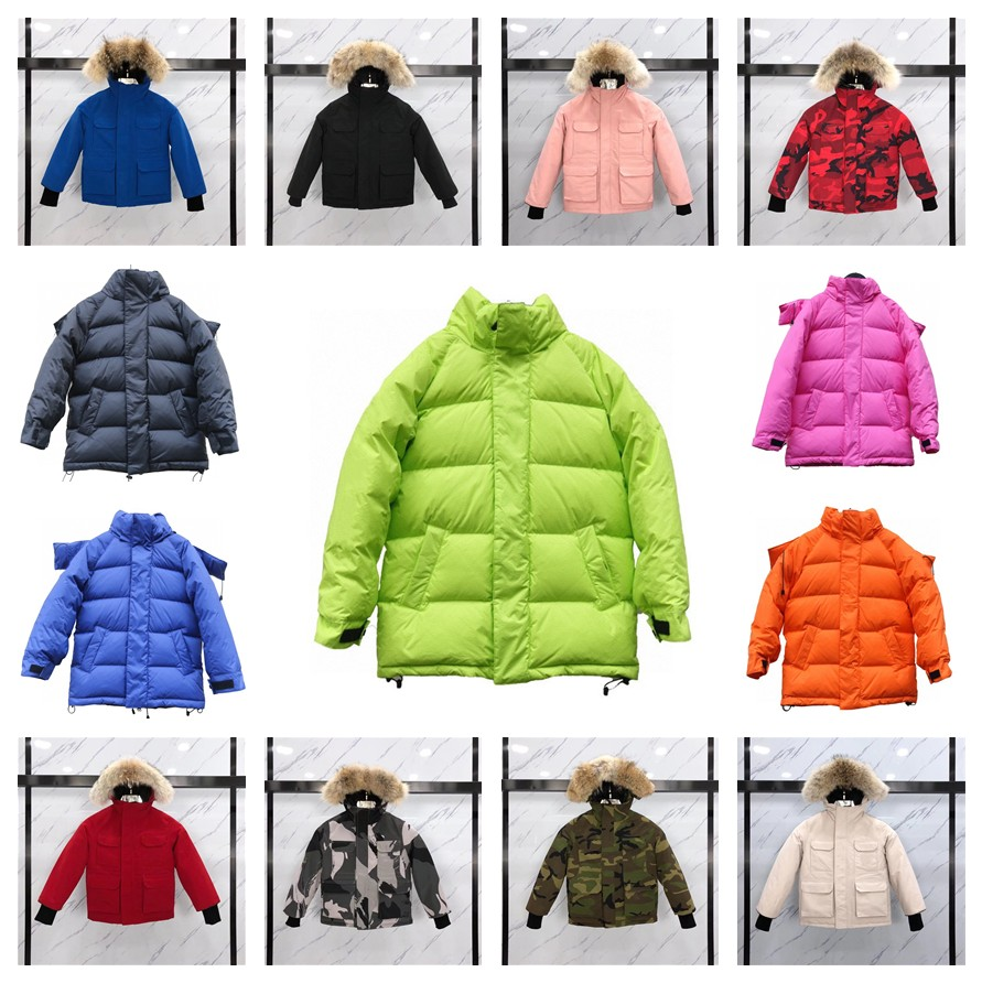DMAI Boys Coats Winter Jacket Kids Down Cotton Coat Waterproof Snowsuit Pink Gold Silver Jacket Hooded Parka Girls Down Coats