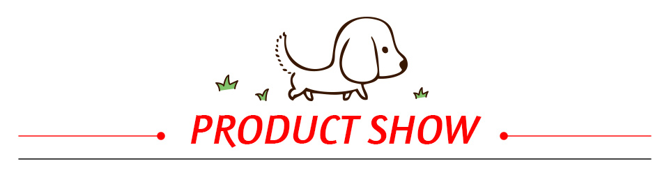 2.Product-show