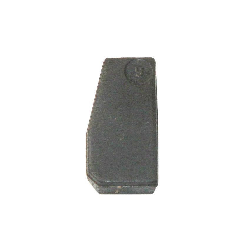 Chip-001 ID4C Ceramic-3