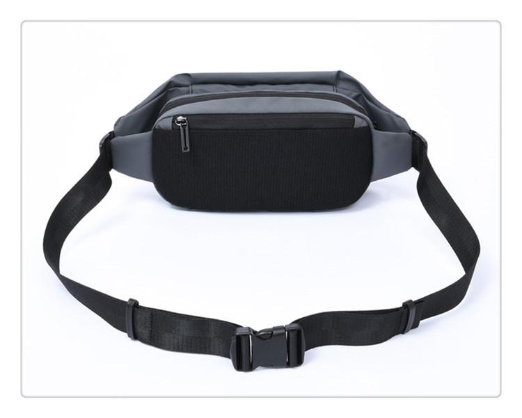 waist bag (17)
