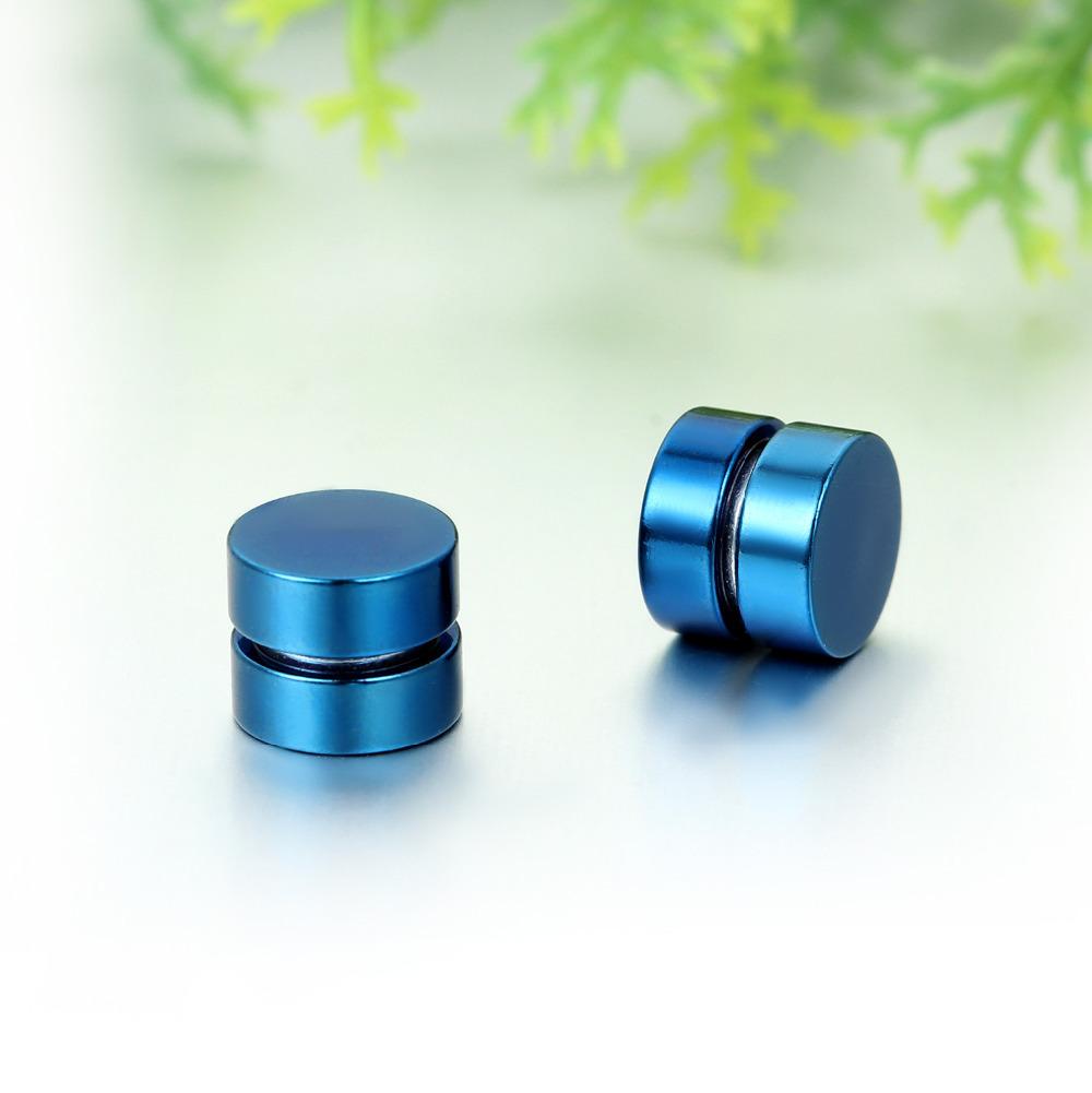 44720-blue-8mm_1
