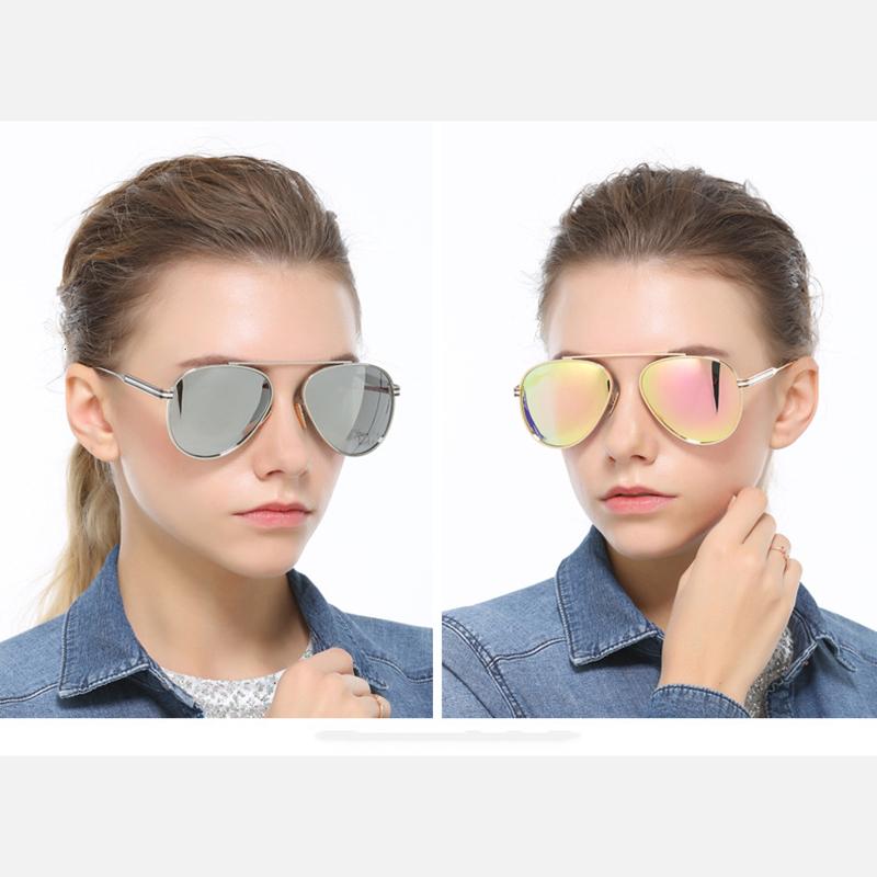 glasses frame (18)