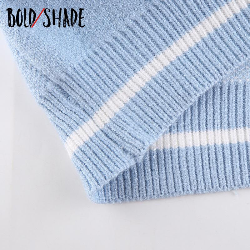 sweaters (14)