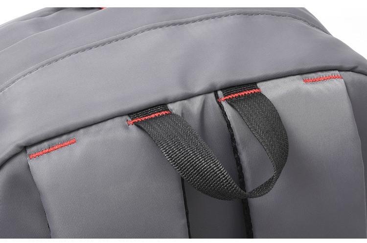 waterproof backpack (30)