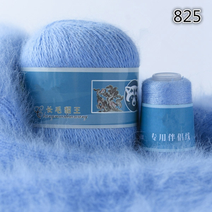 70g-Pcs-High-Quality-Soft-Mink-Velvet-Wool-Yarn-for-Hand-Knitting-Luxury-Long-Plush-Wool.jpg_640x640