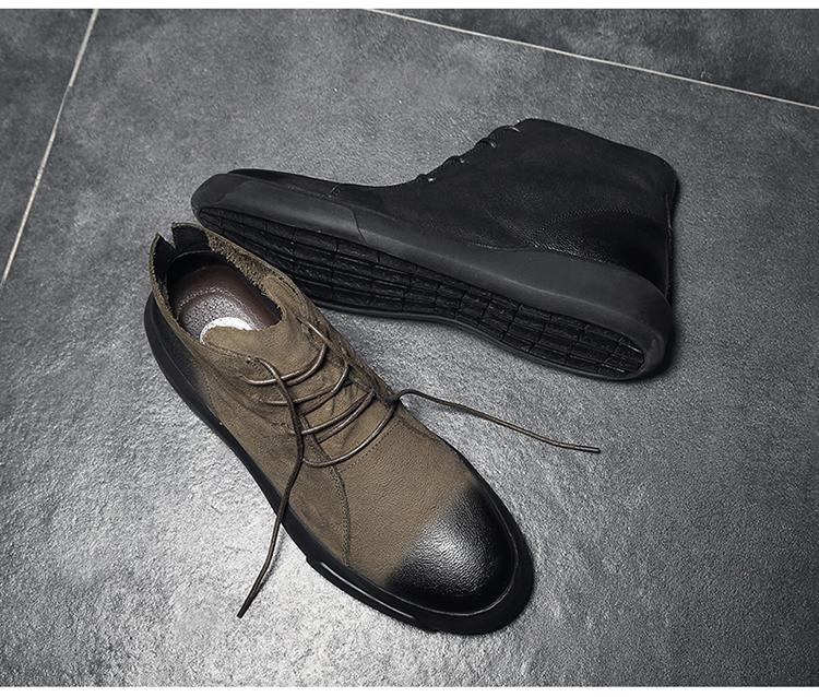 fashion boots men (19)