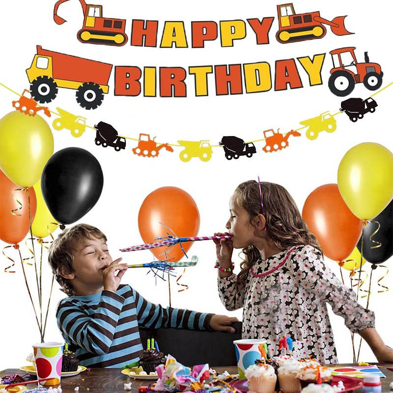 Happy Birthday Cars Online Shopping Buy Happy Birthday Cars At Dhgate Com