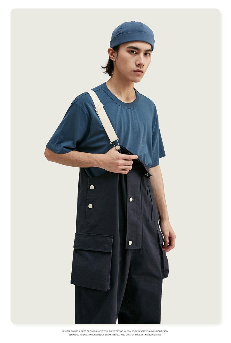 Pants 012