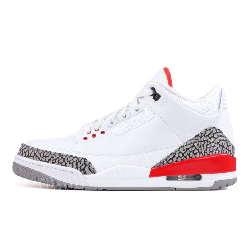 New Basketball Shoes Q54 Tinker Chlorophyll Black Cement Cyber monday JTH Pure White Grateful Mens Trainer Sports Sneaker 7-13 Wholesale
