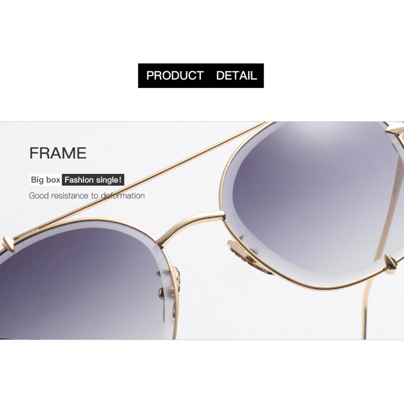 marcos de lentes opticos mujer (11)