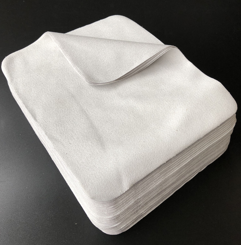 cloth cleaning microfiber 0486 details (5)