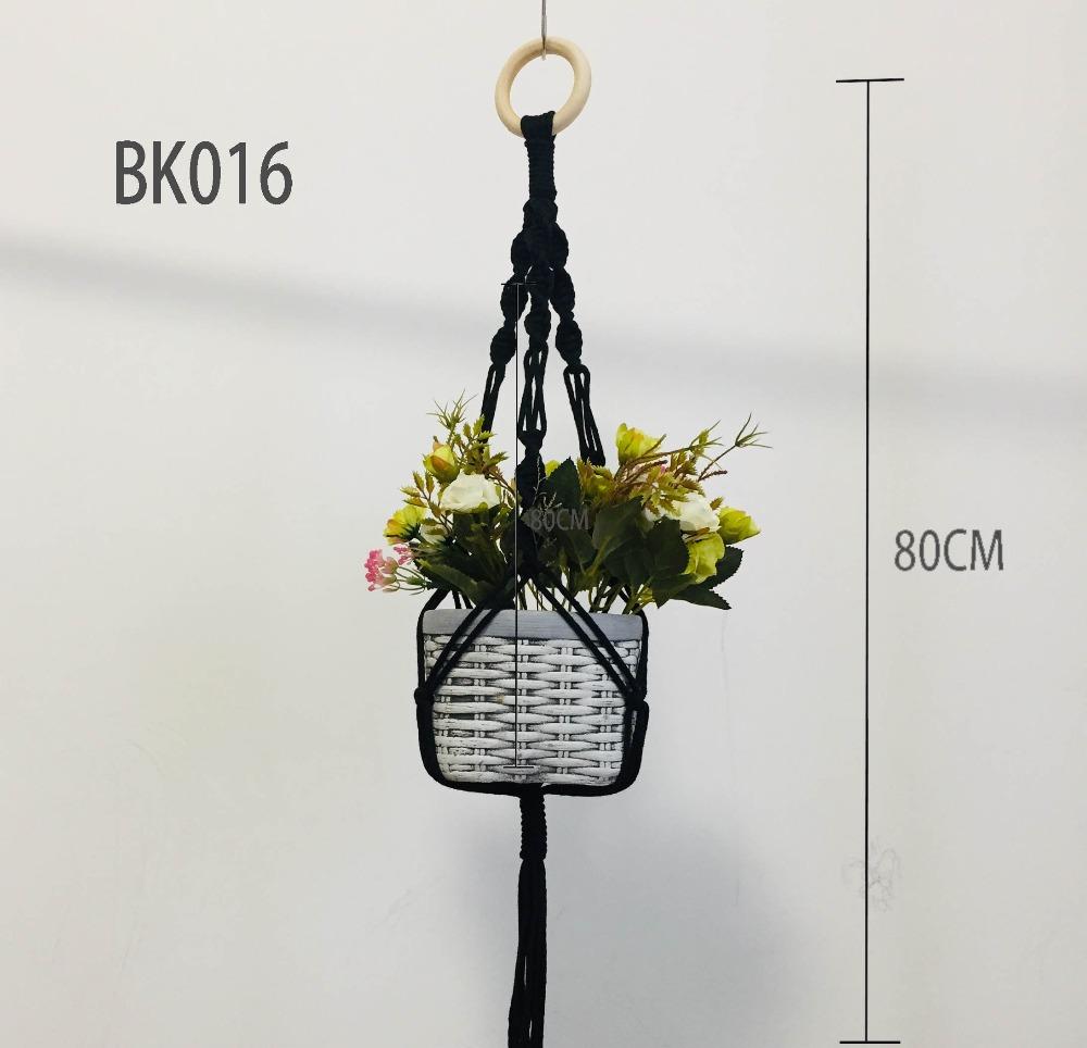 BK016