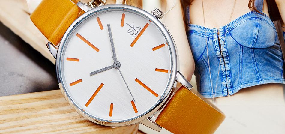 women-watch---K0060L--PC_07