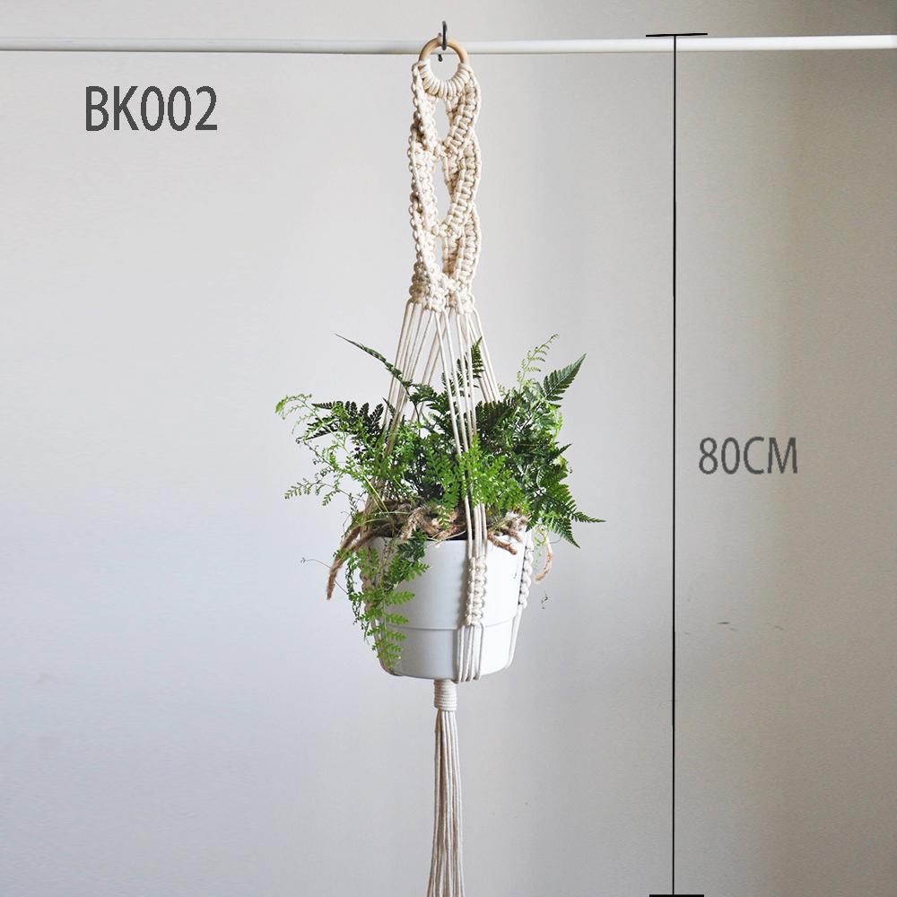 BK002