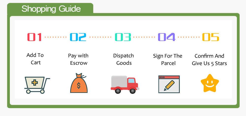 4.shopping Guide