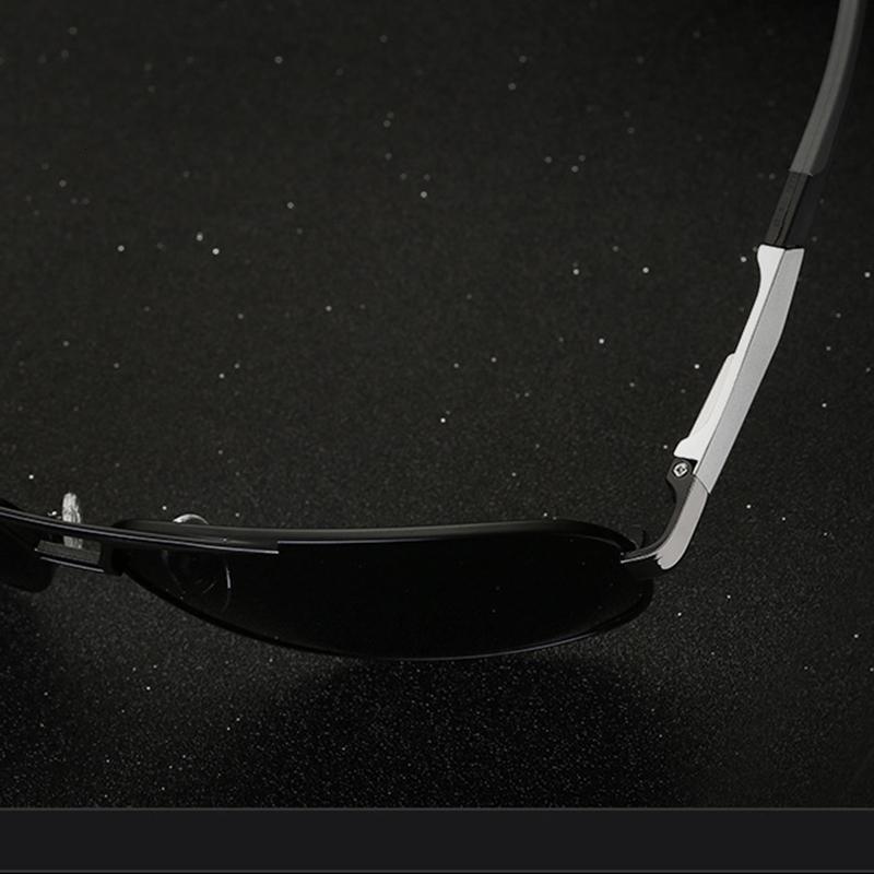 half frame glasses (6)