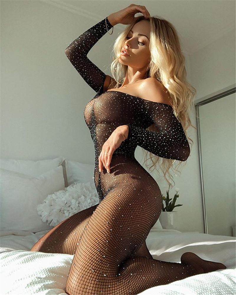 Porno-Sexy-Women-Lingerie-Bodysuit-Sequined-Fishnet-Bodystockings-Open-Crotch-One-Piece-Underwear-Sleepwear-Babydoll (1)