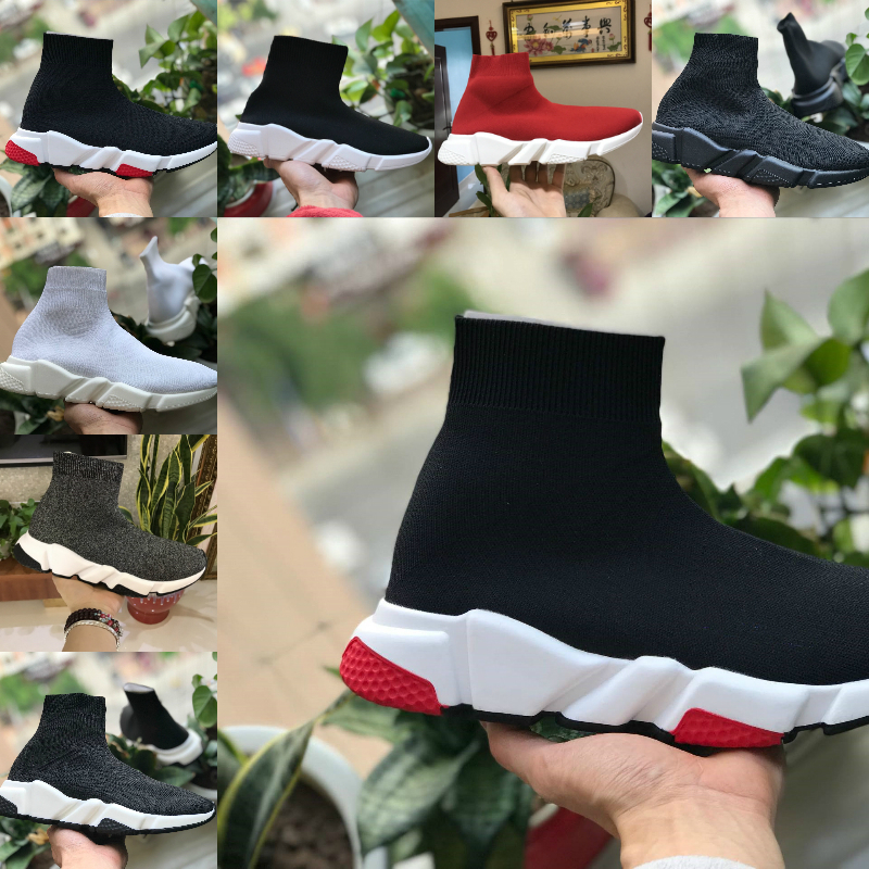 sneakers Ewers Calzini BIANCO O BIANCO GRIGIO poco calzino NUOVO!!!